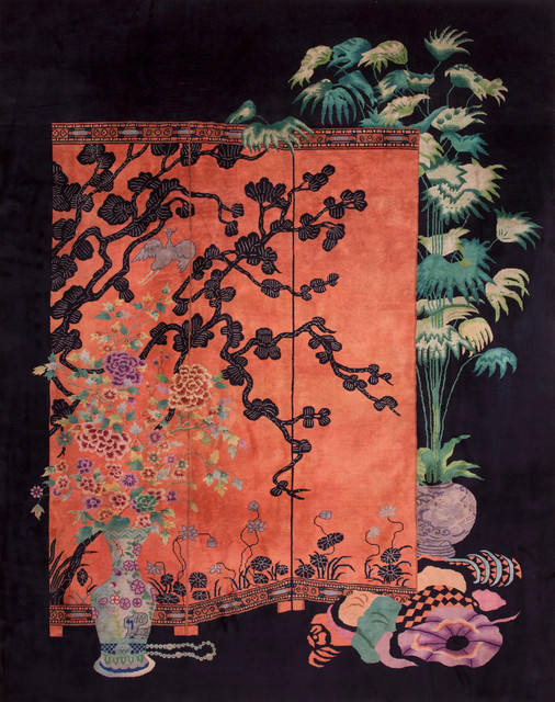 asian-rugs (1).jpg