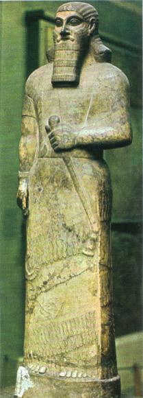 Assyria_King_Statue_BM.jpg
