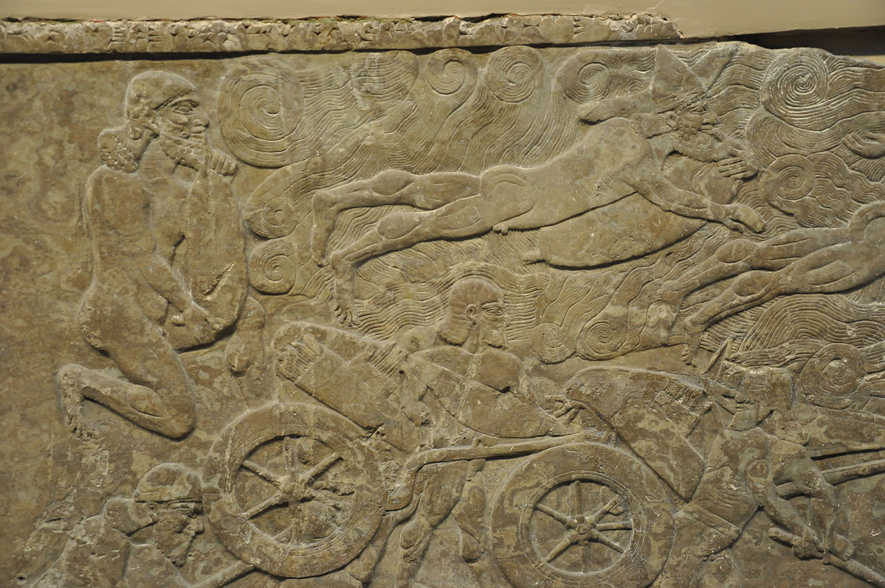 Assyrian_Reliefs_Nimrod_North_West_Palace_-_River_Crossing.JPG
