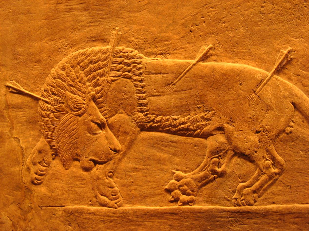 assyrian_royal_lion_hunt1.jpg