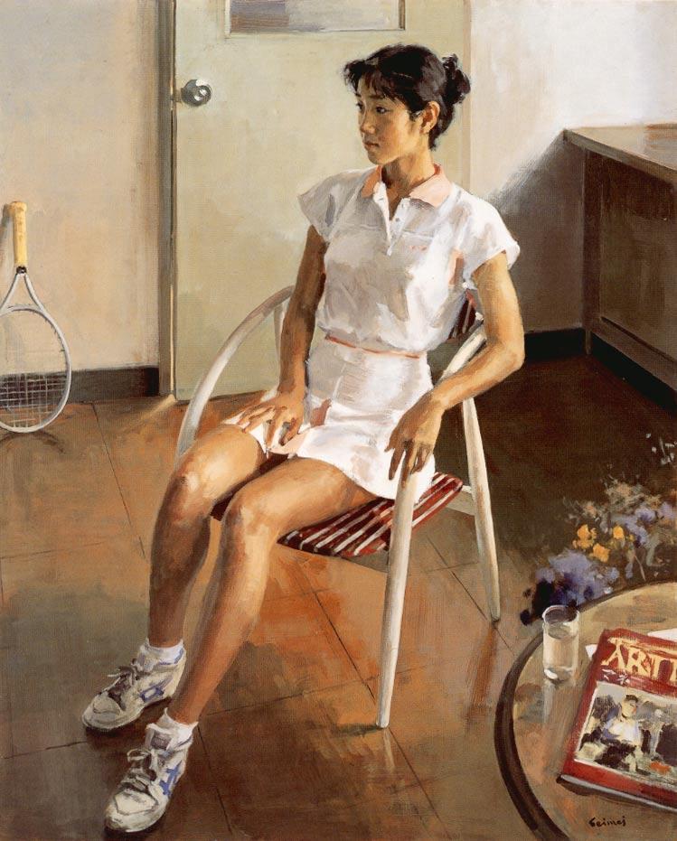atsuko'ssummer-l.jpg