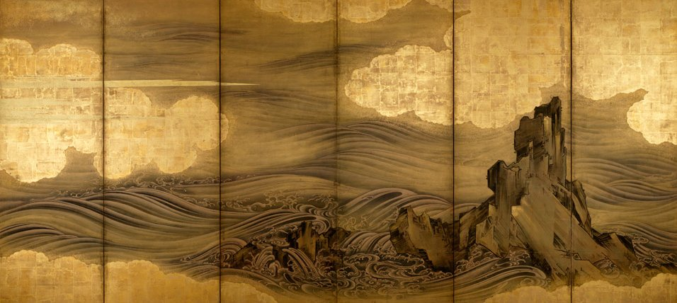 Attributed_to_Hasegawa_Togaku,_Waves_and_Rocks.jpg