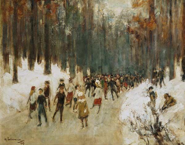 auf-dem-zugefrorenen-See-im-Berliner-Tiergarten.jpg