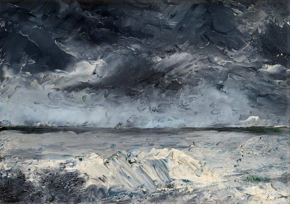 august-strindberg-packis-i-stranden-pack-ice-on-the-beach-1892.jpg