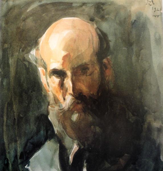 auto-retrato-1921.jpg!Large.jpg