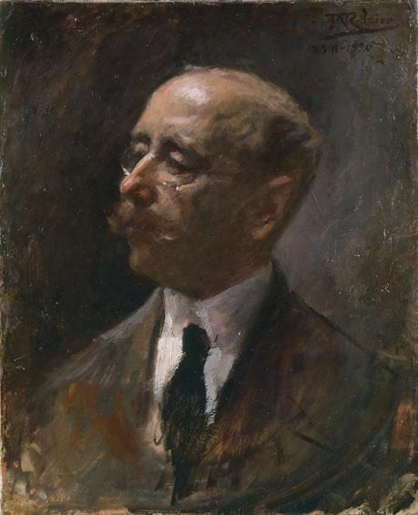 Auto-retrato_(1920)_-_João_Augusto_Ribeiro_(Museu_Nacional_de_Soares_dos_Reis,_inv._493_Pin).png
