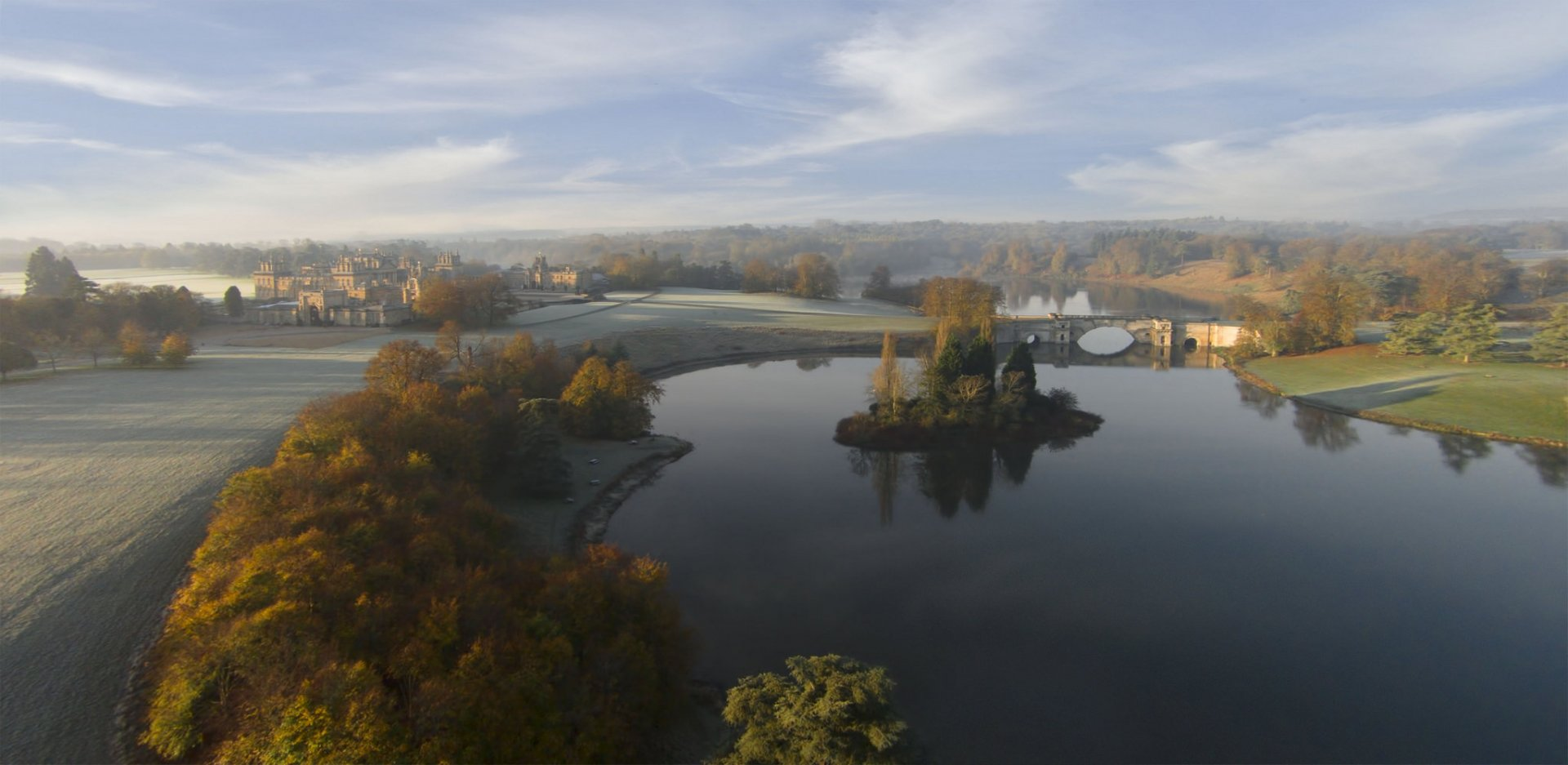 Autumn aerial viewп.jpg
