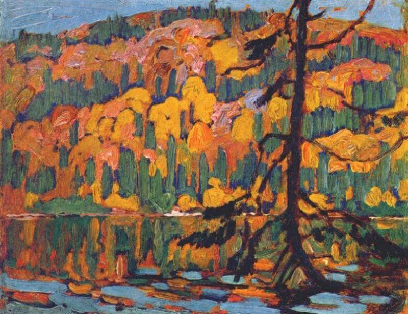 autumn-algoma-1918.jpg