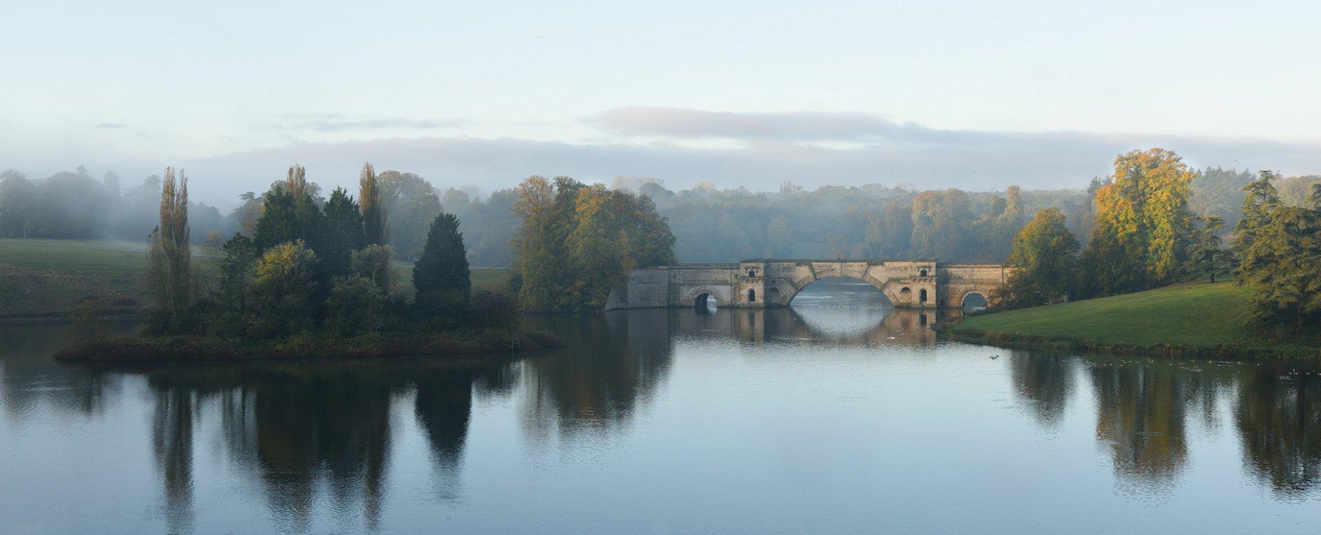 Autumn Grand Bridge.jpg
