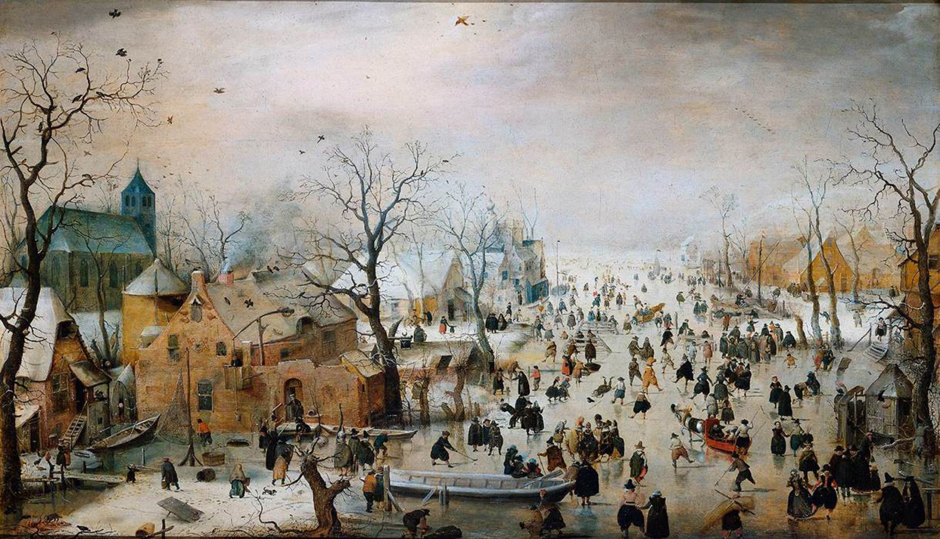 avercamp-winter-landscape-with-skaters-c1608.jpg