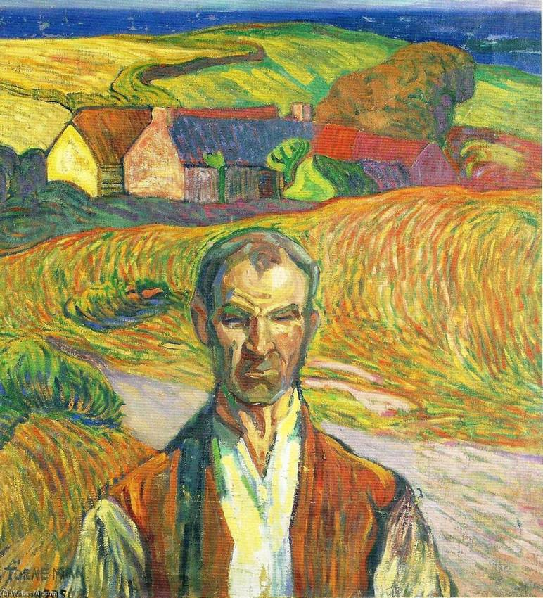 Axel-Torneman-Farmer-in-Brittany.jpg