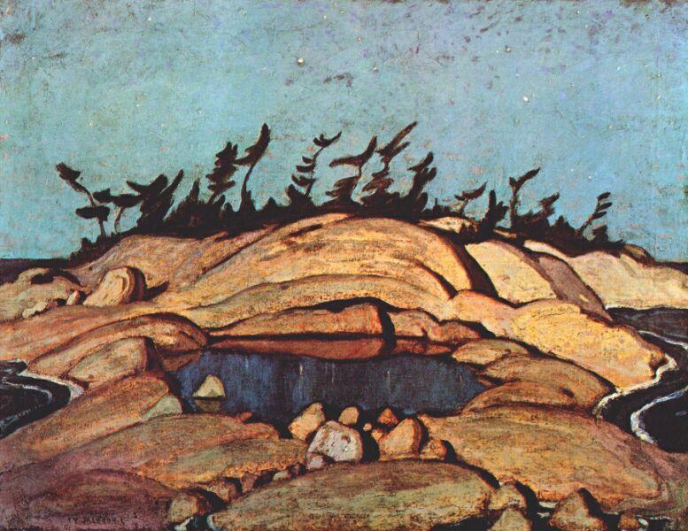 AY-Jackson-Night-Pine-Island-1921.jpg