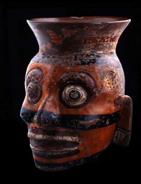 Aztec-head-462x605.jpg