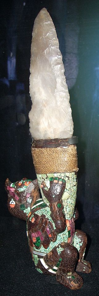 Aztec_or_Mixtec_sacrificial_knife_1.jpg