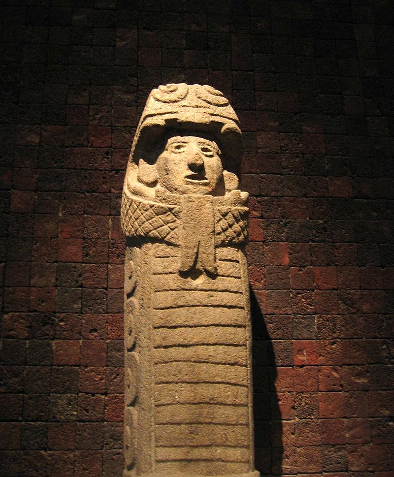 Aztec_pillar.jpg