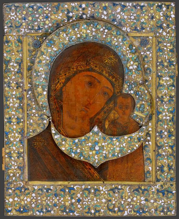 B.M.-Kazanskaya-XVII--33-h-26.5-sm-London-Britanskij-muzej.jpg
