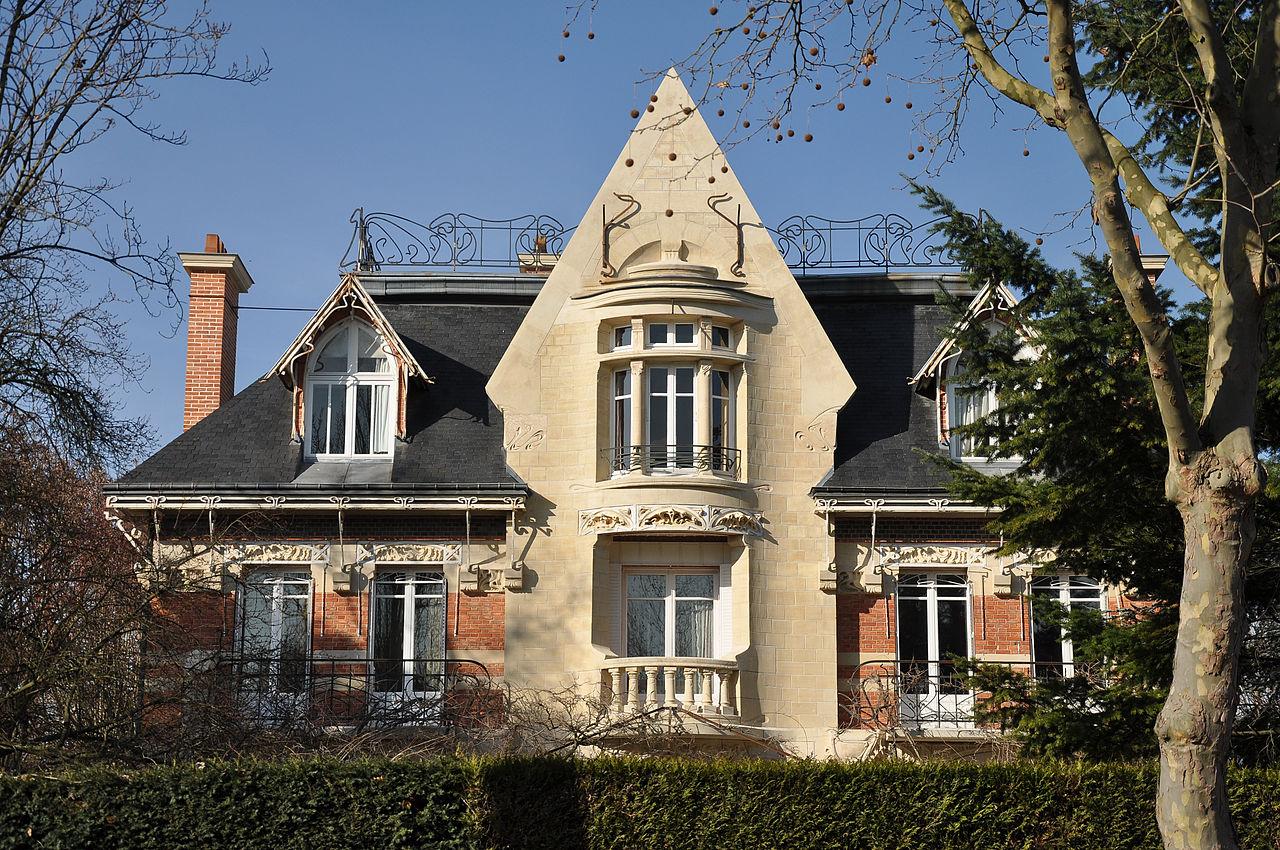 b19809732d23035f8025b53d696bcda6_1280px-Villa_La_Hublotière_Le_Vésinet_001.jpg