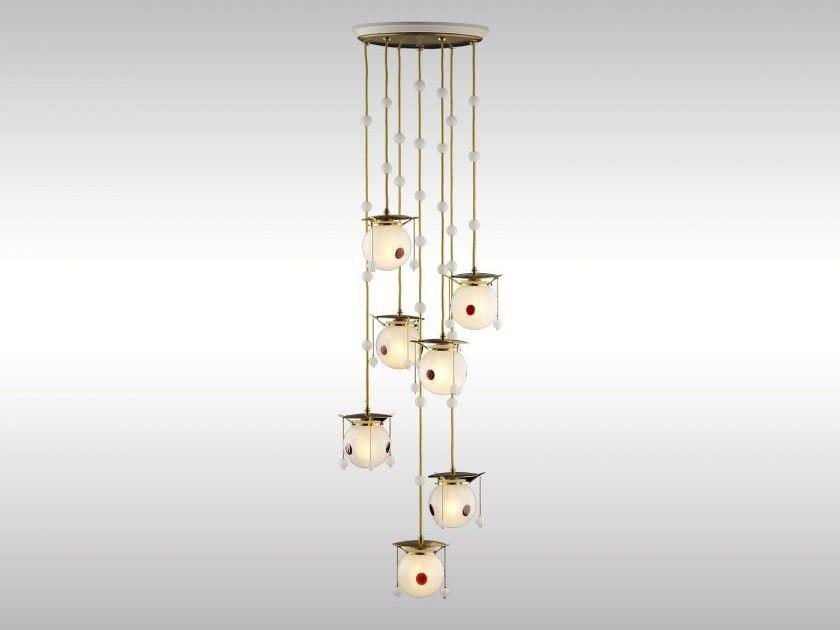 b_koloman-moser-chandelier-woka-lamps-vienna-228900-relf465bea1.jpg