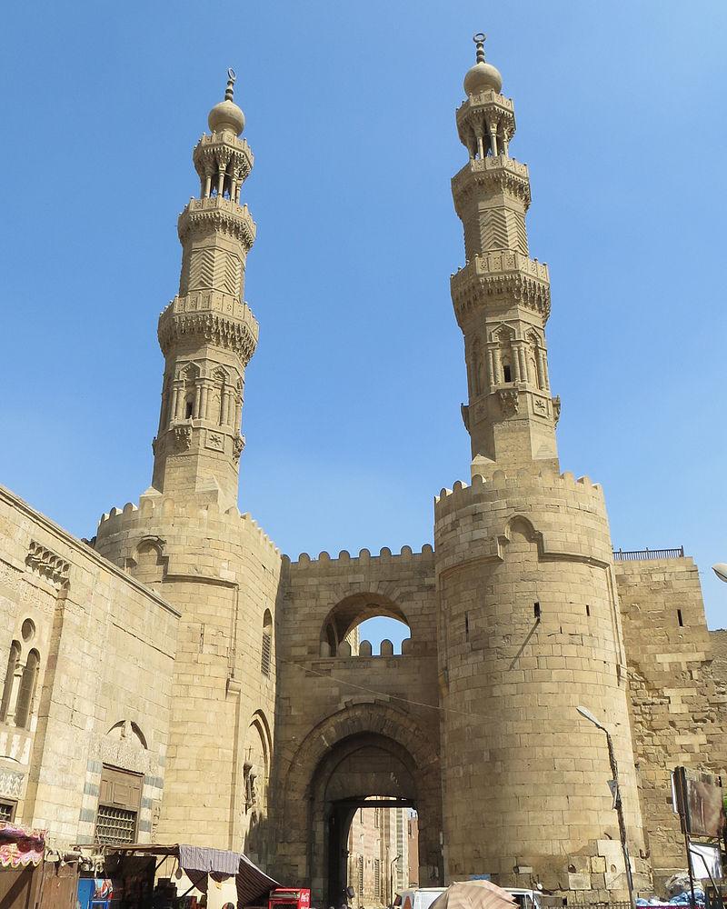 Bab_Zuwayla_Cairo_12_0864.jpg