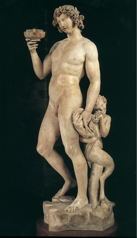 bacchus-1497.jpg