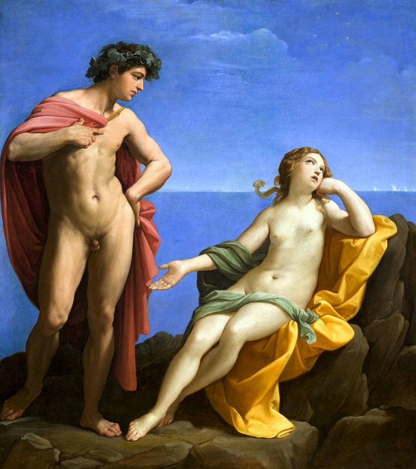 Bacchus_and_Ariadne_by_Guido_Reni.jpg