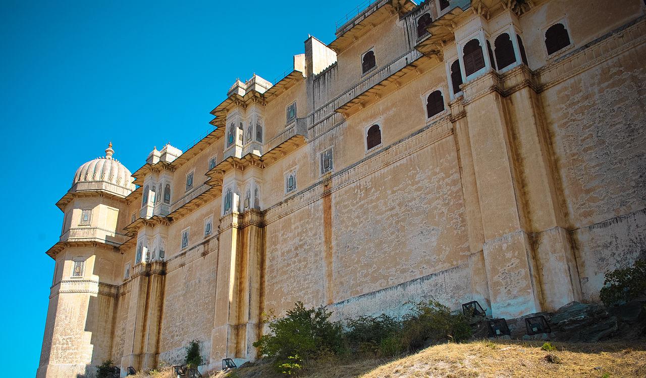 Badal_Mahal_Palace,Kumbhalgarh_Fort_Udaipur_07.jpg