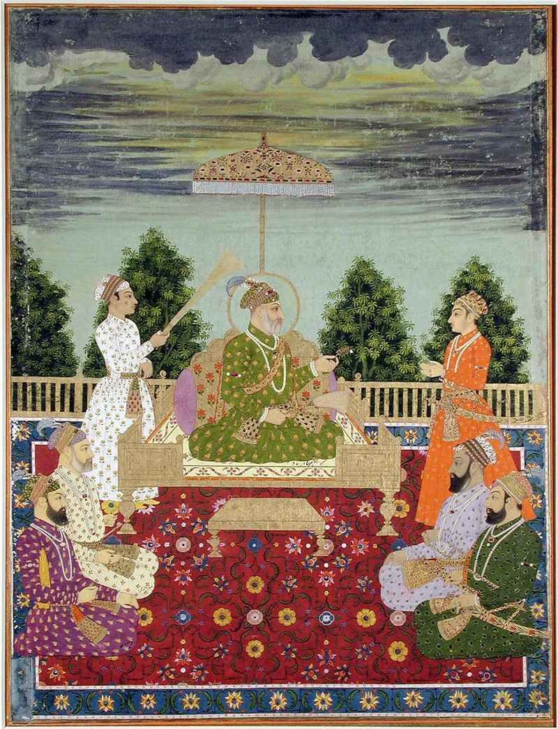 -Bahadur_Shah_I_with_his_sons_handing_a_sarpech_to_a_grandson,_ca._1710._.jpg