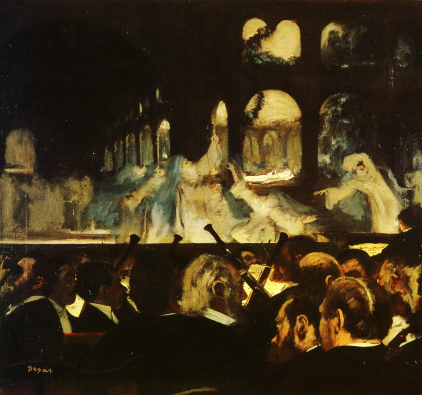 ballet-scene-from-robert-la-diable-1872.jpg