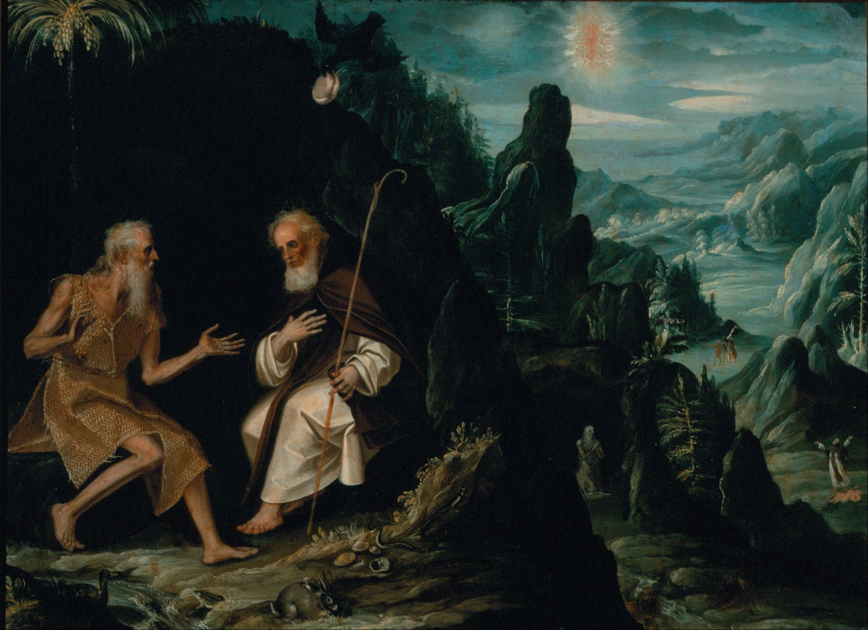 Baltasar_de_Echave_Ibía_-_The_Hermits,_Saint_Paul_and_Saint_Anthony_-_Google_Art_Project.jpg