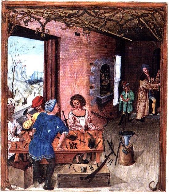Balthasar_Behem_Codex01.jpg
