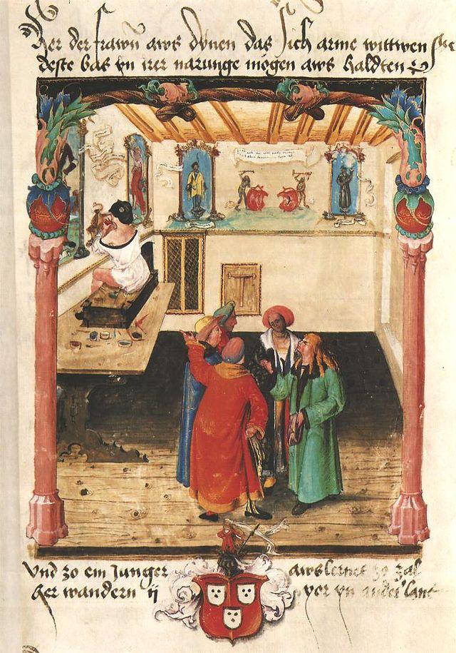 Balthasar_Behem_Codex_-_painter\'s_atelier.jpg