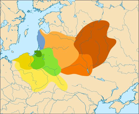 Baltic_cultures_600-200_BC_SVG.svg.png