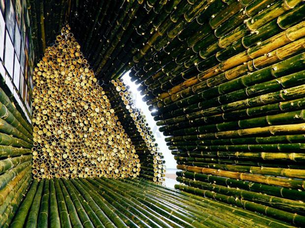 Bamboo_Booth_2012_Vo_Trong_Nghia_CubeMe1.jpg