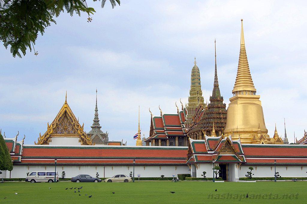 bangkok-korolevskiy-dvorec2.jpg