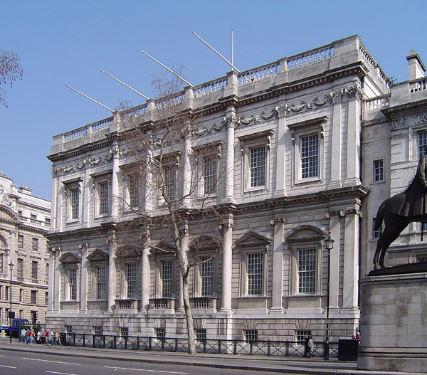 Banqueting_House_London.jpg