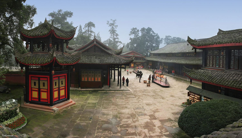 Baoguo Temple382045_main.jpg