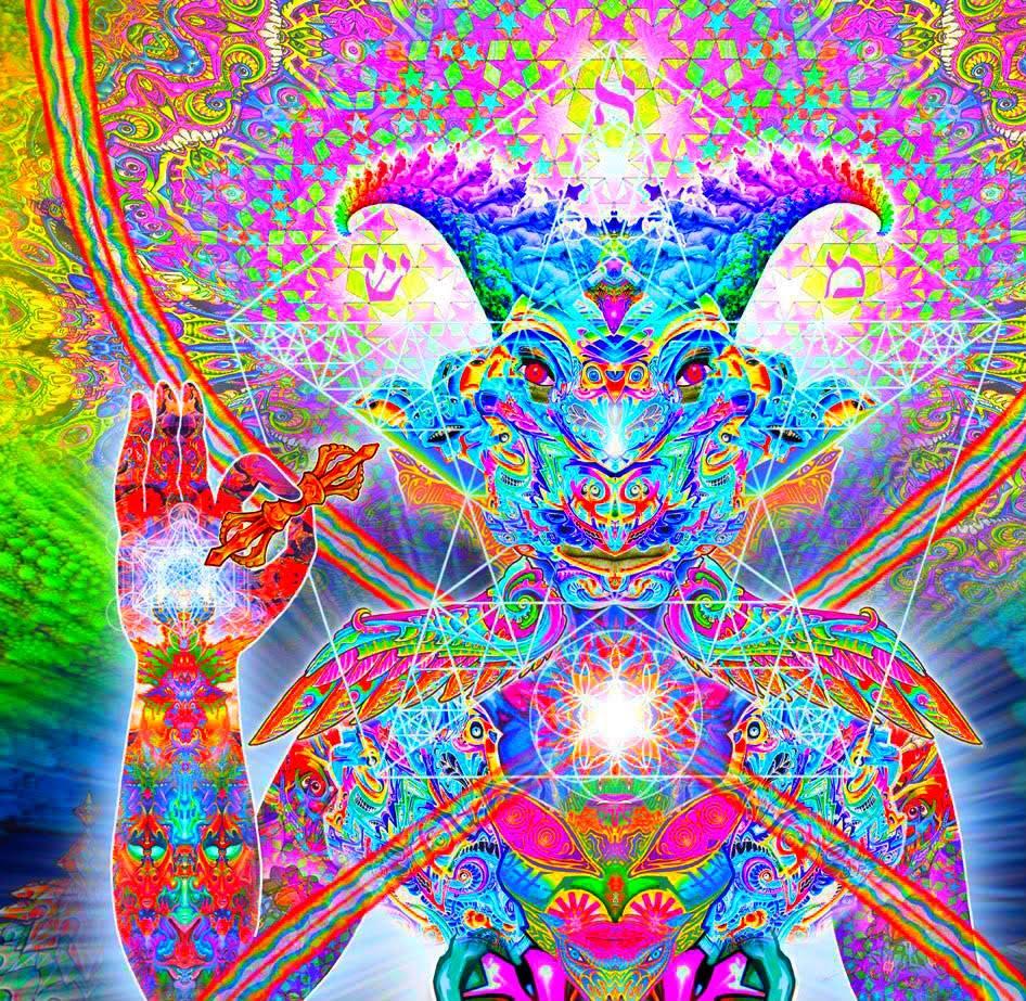 baphomet_psychedelia.jpg