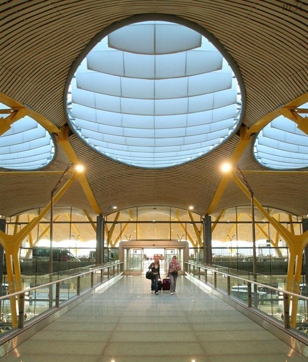 Barajas_interior7.jpg