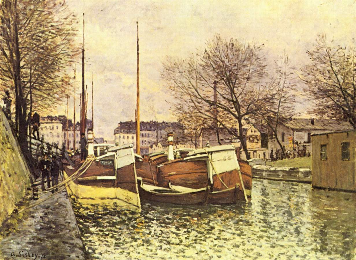 barges-on-the-canal-saint-martin-in-paris-1870.jpg