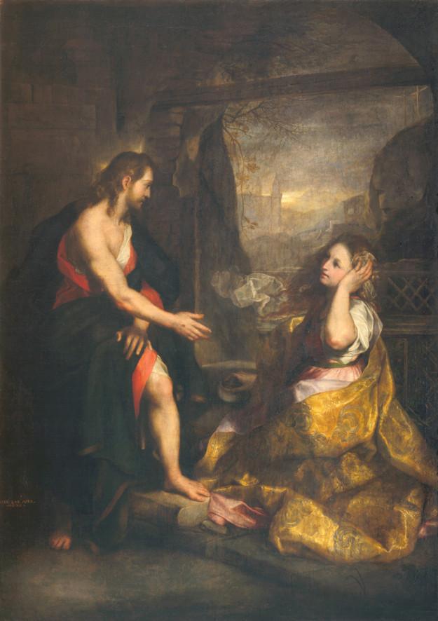 Barocci,_Federico_–_Cristo_e_la_Maddalena_(Noli_me_tangere)_–_1590_–_frameless.jpg