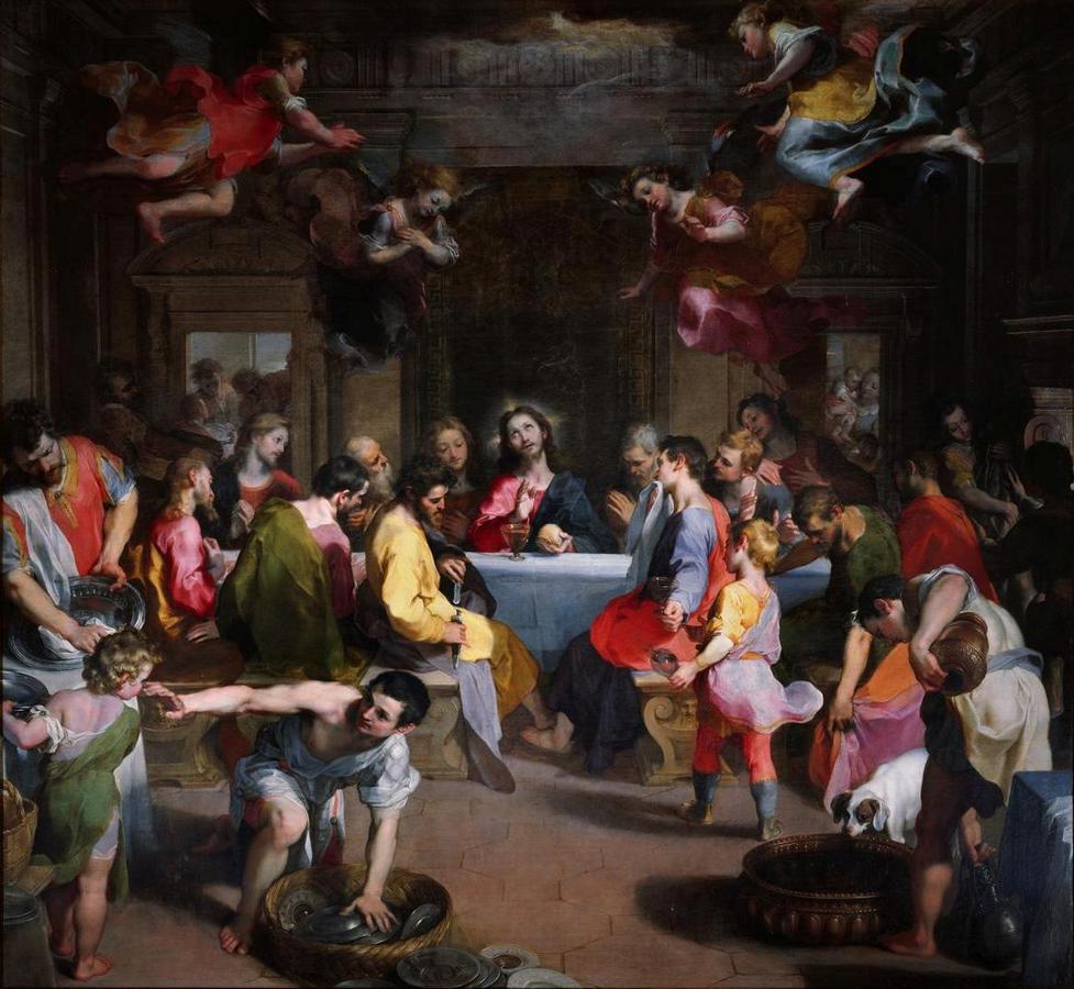 Barocci-Ultima-Cena-1590-1599.jpg
