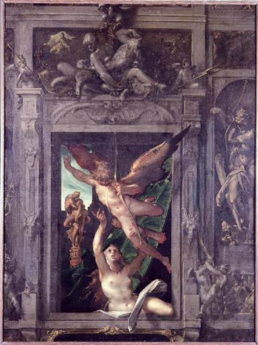 Bartholomэus Spranger (1546-1611).Augusteum_4c29abb8387ad.jpg