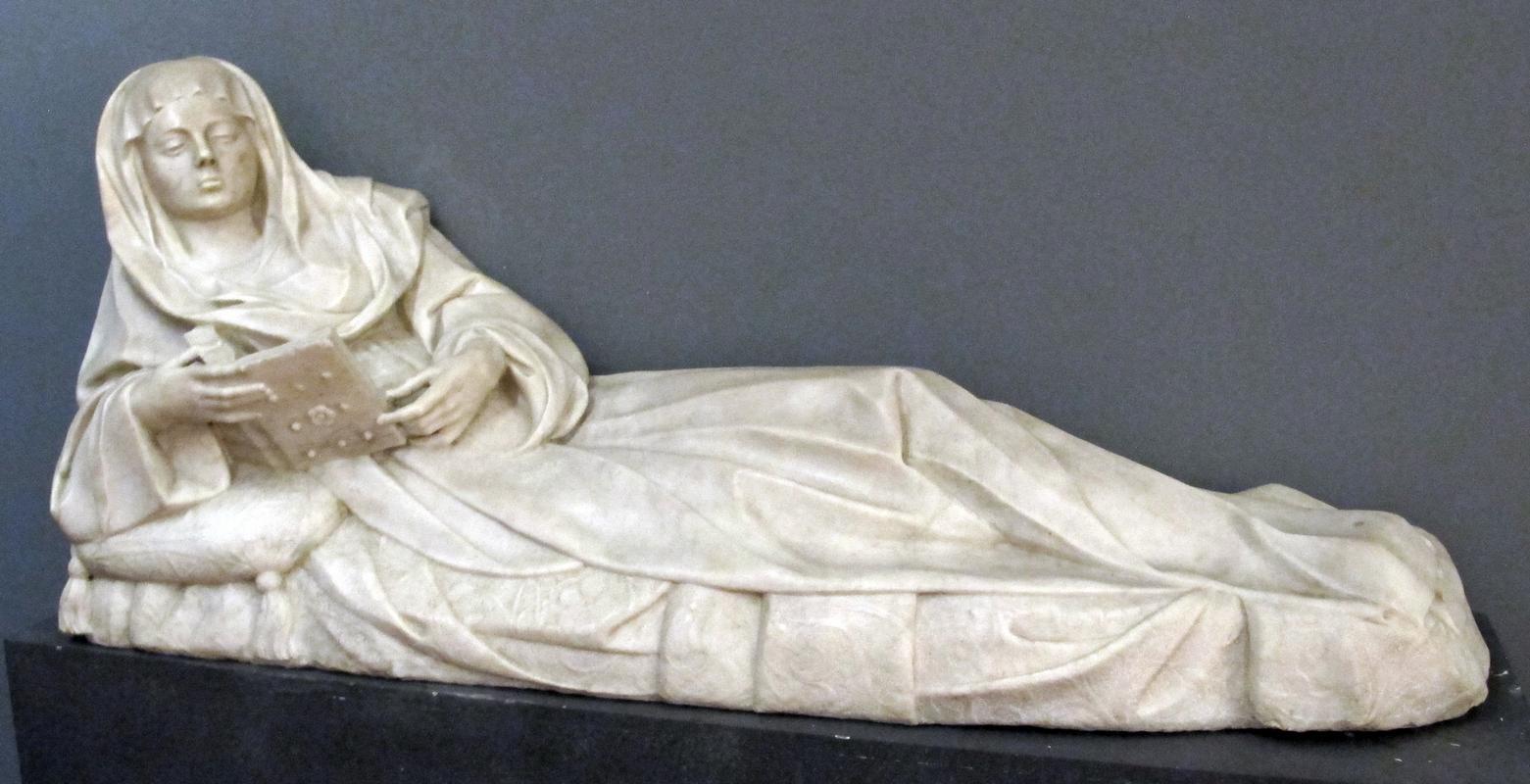 BartolomеОрдоньес(attr.),_defunta_semigiacente,_1515-17,_.JPG