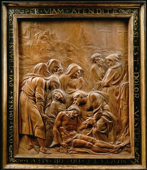 Bartolome Ordonez 1517compianto_sul_cristo_morto.jpg