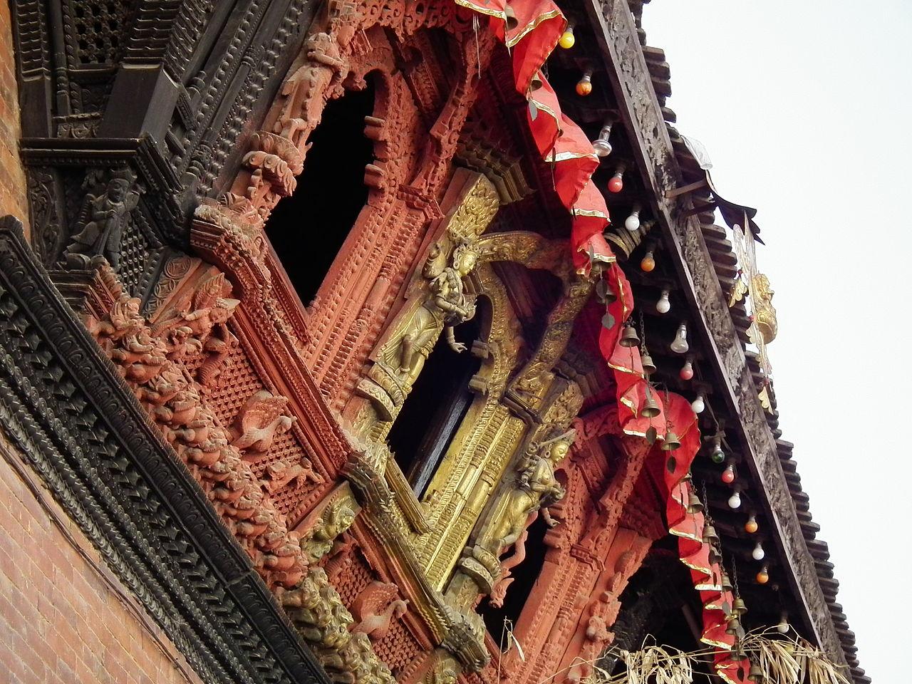 Basantapur_Kathmandu_Nepal_(8529337106).jpg