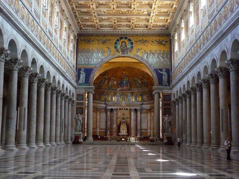 Basilica-di-San-Paolo-fuori-le-Mura_Interior-view_6426.jpg