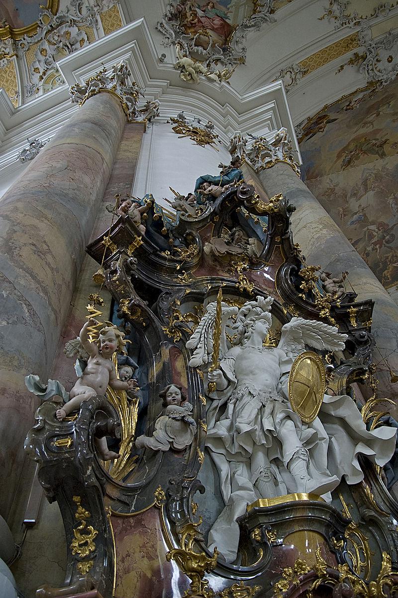 Basilika_Ottobeuren_-_Interieur_(1).jpg