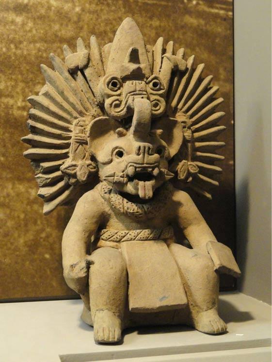 Bat-God-of-the-Zapotec.jpg