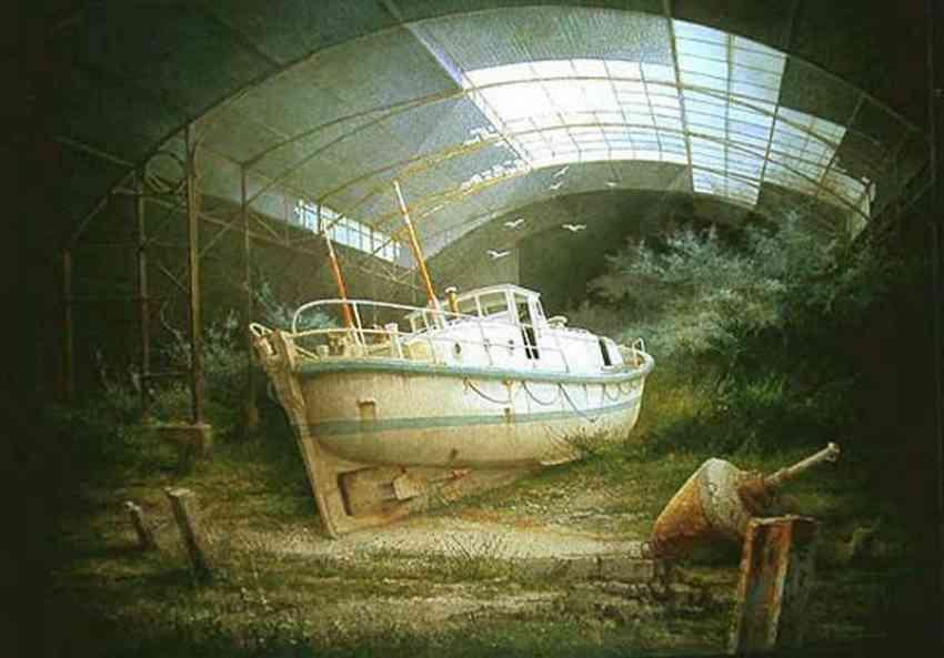 bateau-sauvetage-2003 пум.jpg