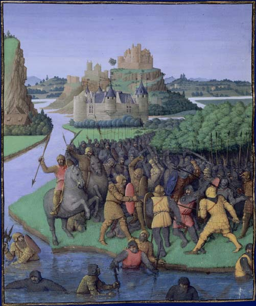 battle-between-the-maccabees-and-the-bacchides.jpg